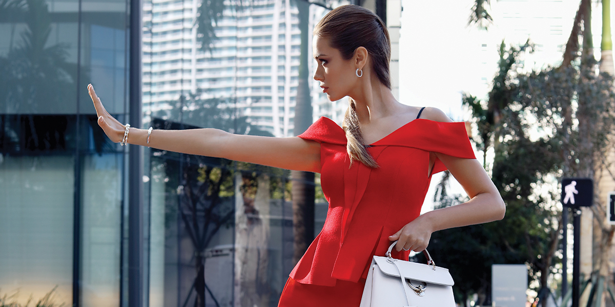 Brickell City Centre   Style Has No Labels   Miami FL 9932b72624