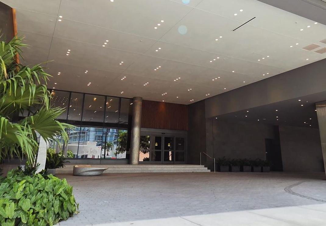 Brickell City Centre | Style Has No Labels | Miami FL